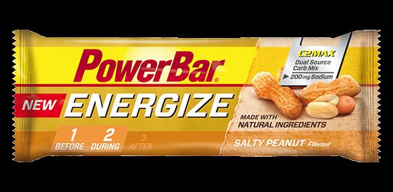 2015-energize-salty-peanut_600x600