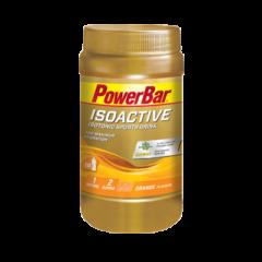 ISO_ACTIVE_ORAGNE_600_V3