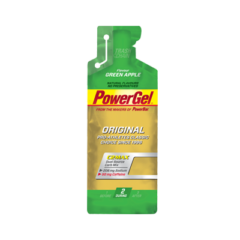 POWERGEL_ORIGINAL_GREENAPPLE