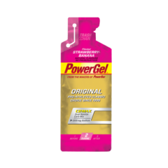 POWERGEL_ORIGINAL_STRAWBERRY