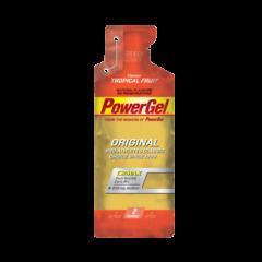 POWERGEL_ORIGINAL_TROPICAL_FRUIT