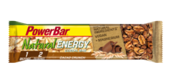Protient_Natural_Bar_CACAO