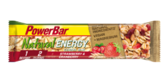 Protient_Natural_Bar_STRAWBERRY