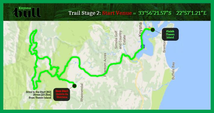 knysna-bull-trails-to-thesen-island6