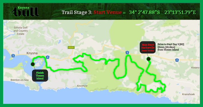 knysna-bull-trails-to-thesen-island9