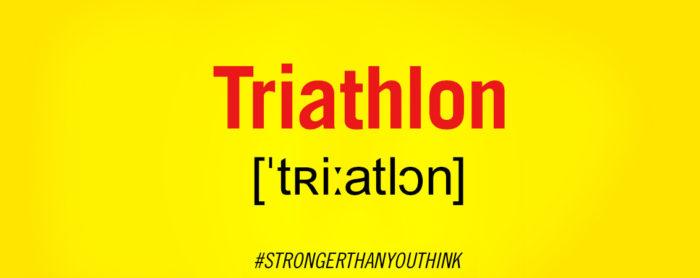 20170412-POW-Triathlon-Twitter-1200x450_1280x1280