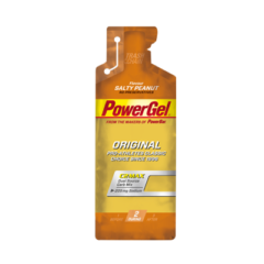 POWERGEL_ORIGINAL_SALTY_PEANUT