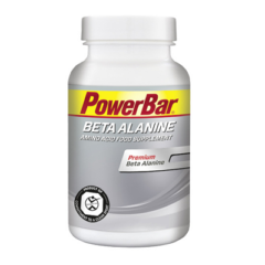 Beta-Alanine Tablets