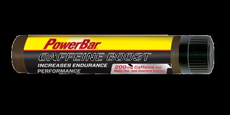 Caffeine Boost Liquid