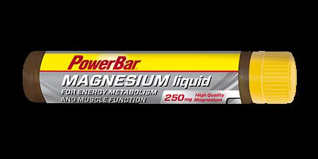 Magnesium Mega