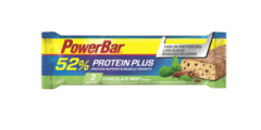 Protein Plus Bar 52% - Chocolate Nut
