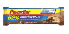 Protein Plus Bar 52% - Choc Mint