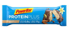 ProteinPlus Bar 30% - Low Sugar Chai Latte Vanilla
