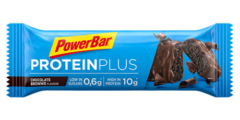 ProteinPlus Bar 30% - Low Sugar Chocolate Brownie