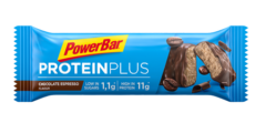 ProteinPlus Bar - Low Sugar Coffee
